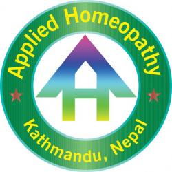 Applied Homeopathy Clinic