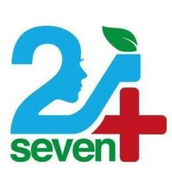 24 Seven Health & Beauty Pvt. Ltd.