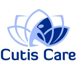 Cutis Care Pvt. Ltd.
