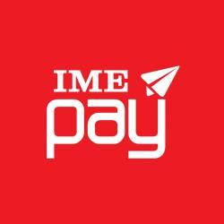 IME Digital Solution Limited