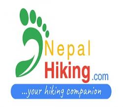 Nepal Hiking Pvt. Ltd.